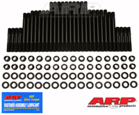 The Official ARP Web Site | Head Studs & Bolts