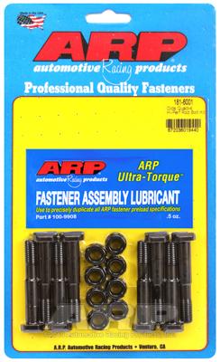 ARP Product Image
