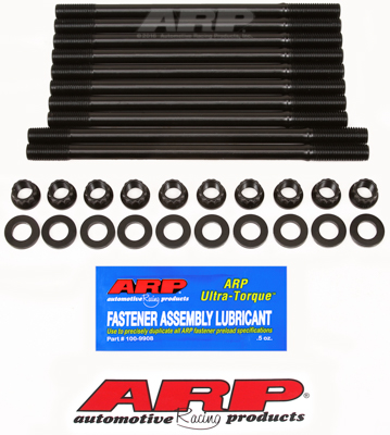 ARP Product Image